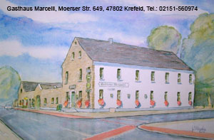Marcelli-Aquarell 2010_bearbeitet_300px